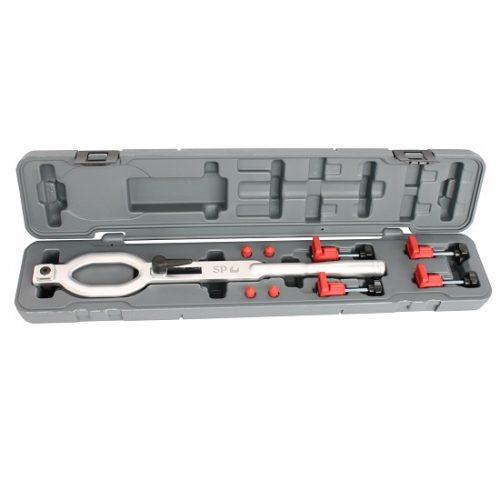SP Tools SP70907 Slimline Timing Gear Holder Kit