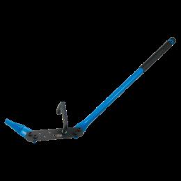 SP Tools SP70975 Wishbone Lever Tool