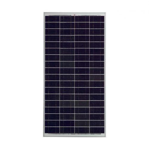 Projecta 12v 160w Polycrystalline Solar Panel SPP160-MC4