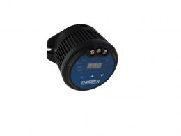 Thunder 100AMP VSR Programmable Dual Battery Isolator Voltage Sensitive Relay TDR15100