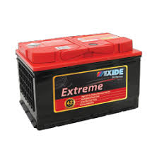 XDIN66MF EXIDE EXTREME BATTERY DIN65ZL /DIN66L 700 CCA 42 MONTHS WARRANTY FREE SHIPPING EXCEPT RURAL AREAS