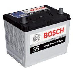 BOSCH 90D23R 4WD 650 CCA