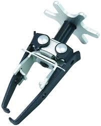 SP Tools SP66012 Valve Spring Compressor