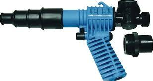 SP Tools SP70801 Cleaning Gun – Multipurpose