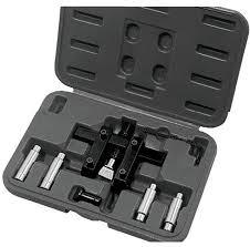 SP Tools SP70970 Universal Knuckle Spreader Tool Kit