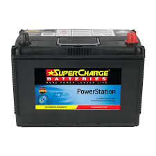 SUPERCHARGE N70ZZL 600 CCA COMMERCIAL 24 MONTHS WARRANTY (LEFT HAND)