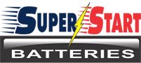 Superstart Batteries Ltd