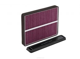 RYCO CABIN AIR FILTER – RCA100MS