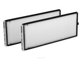 RYCO CABIN AIR FILTER RCA107P Ryco Cabin Air Filter