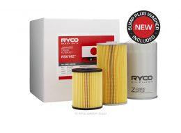 RSK142 Ryco Service Kit UD MK5 (J05TG)