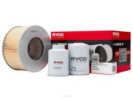 RYCO 4WD SERVICE KIT TOYOTA HILUX RYCO RSK23