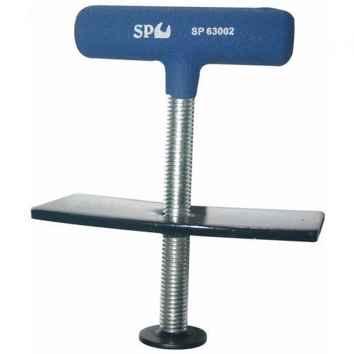SP Tools SP63002 Brake Disc Spreader