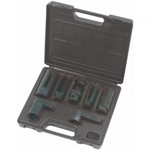 SP64065 SP Oxygen Sensor Socket Set 3/8″ Drive.