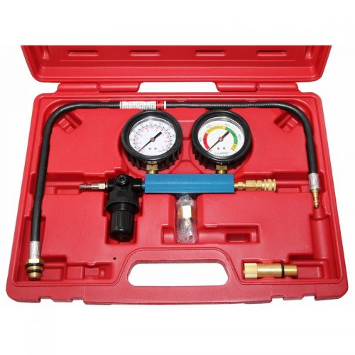 SP Tools Cylinder Leak Detector & Crank Stopper SP66027