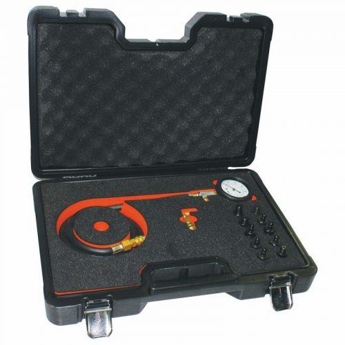SP Tools SP66070 Engine Oil Pressure Tester