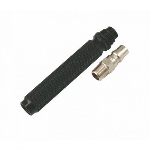 SP Tools SP66110 Compressed Air Adaptor