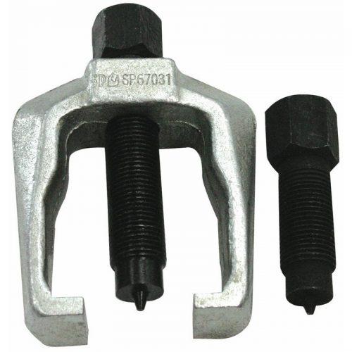 SP Tools SP67031 Tie Rod End Puller