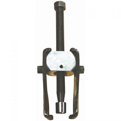 SP Tools SP67035 Pulley Puller