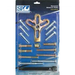 SP Tools SP67037 Harmonic Balancer Puller