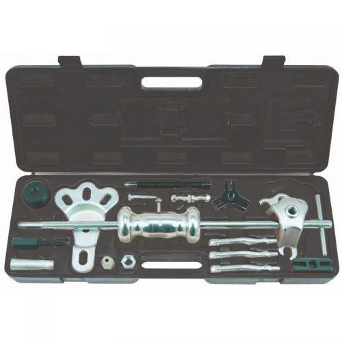SP Tools SP67048 Slide Hammer Puller Kit