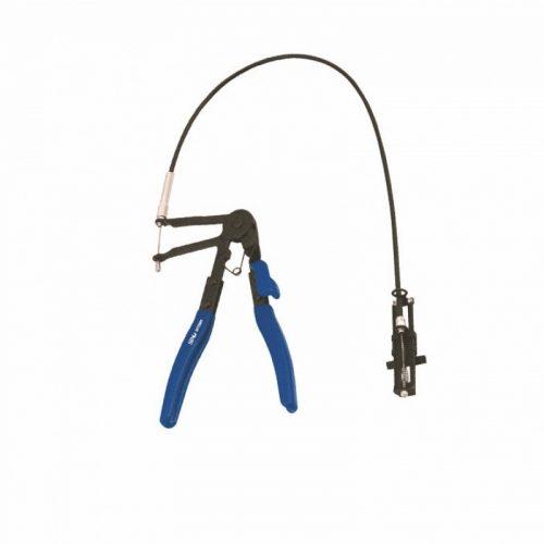 SP Tools SP72604 Flexible Hose Clamp Plier