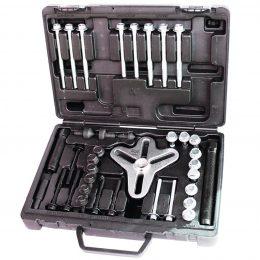 SP Tools SP67038 Master Puller Set